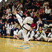 Sat, 04/13/2013 - 11:38 - Photos from the 2013 Region 22 Championship, held in Beaver Falls, PA.  Photos courtesy of Mr. Tom Marker, Ms. Kelly Burke and Mrs. Leslie Niedzielski, Columbus Tang Soo Do Academy.