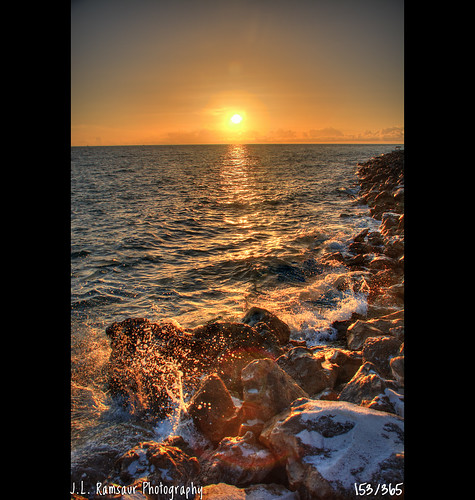 ocean blue sunset sky orange sun sunlight beach gulfofmexico nature water yellow sunrise landscape outdoors photography photo sand nikon rocks waves florida pic photograph orangesky daytime thesouth 365 sunrays hdr sunflare centralflorida beautifulsky sunglow clearwaterfl pinellascounty photomatix rockswater bracketed skyabove project365 2013 sandkey clearwaterbeachfl 365daysproject 365project 365photos ibeauty southernlandscape 153365 hdraddicted blueoceanwater d5200 southernphotography screamofthephotographer jlrphotography photographyforgod worldhdr nikond5200 engineerswithcameras god'sartwork nature'spaintbrush jlramsaurphotography 1yearofphotographs 365photographsinayear 1shotperdayfor1year