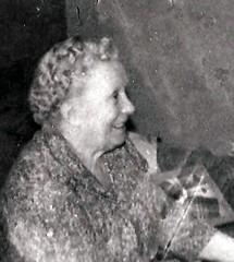 Grandma1960Xmas