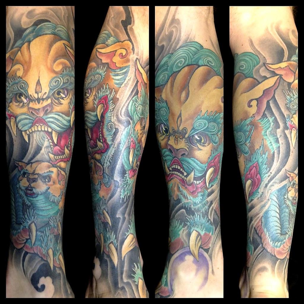 tattoo austin hub tattoo hubtattoo tattoo artist michael n…   Flickr