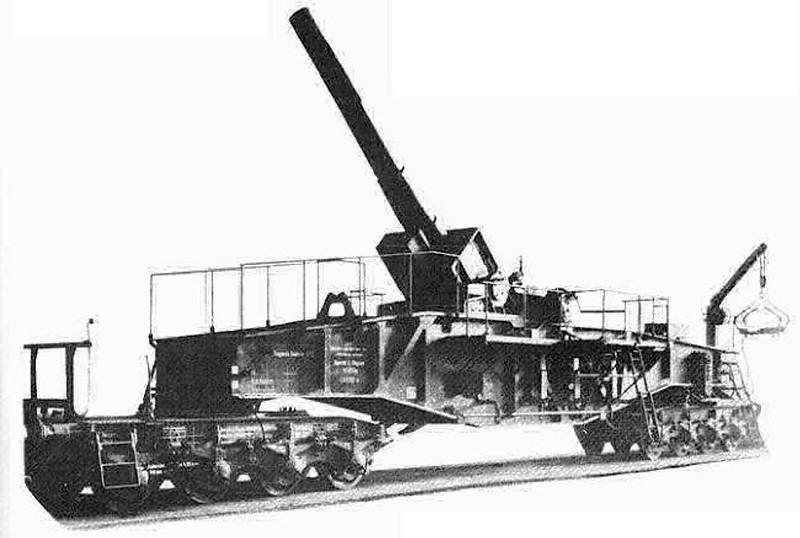 Krupp K5 (7)