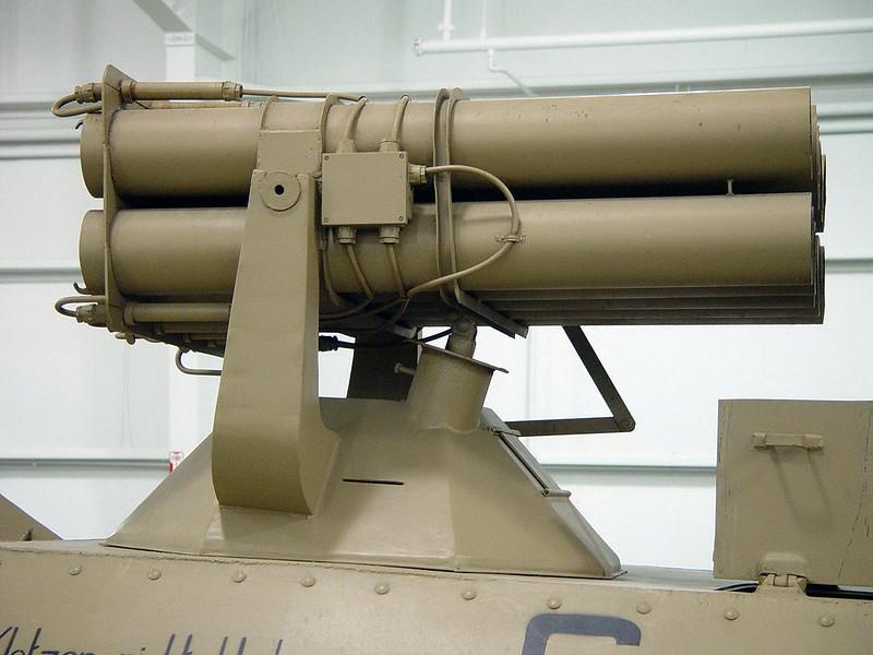 SdKfz.4-1 (27)