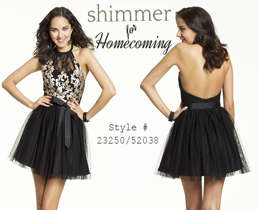 0b19ad2eef ... short-homecoming-dresses-camille-la-vie