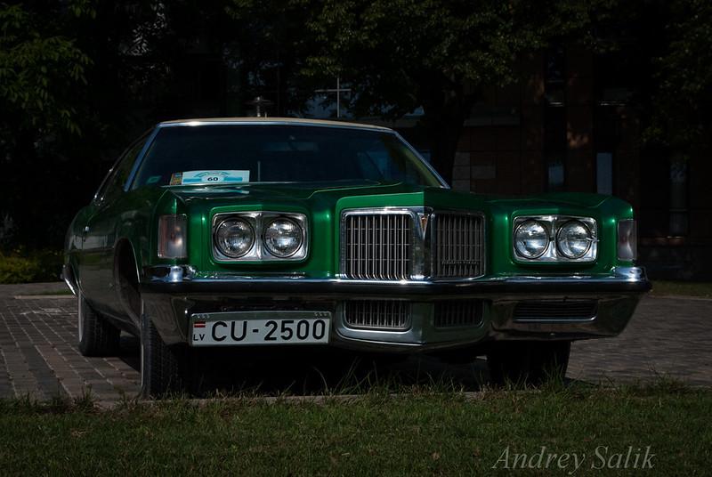 1973, Pontiac Grand Ville,great 11:44:15 DSC_8830