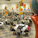 2013 Fort Indiantown Gap Unity Day