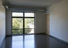 Building Blocks: Artspace Jackson Flats – Finance & Commerce