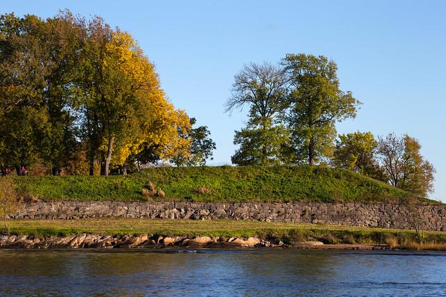 October_Colours 3.4, Fredrikstad, Norway
