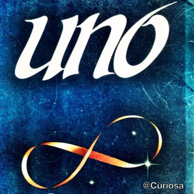 #RetoFotoDic 1.- Una palabra. Uno de mis libros favoritos. Una palabra que dice mucho.