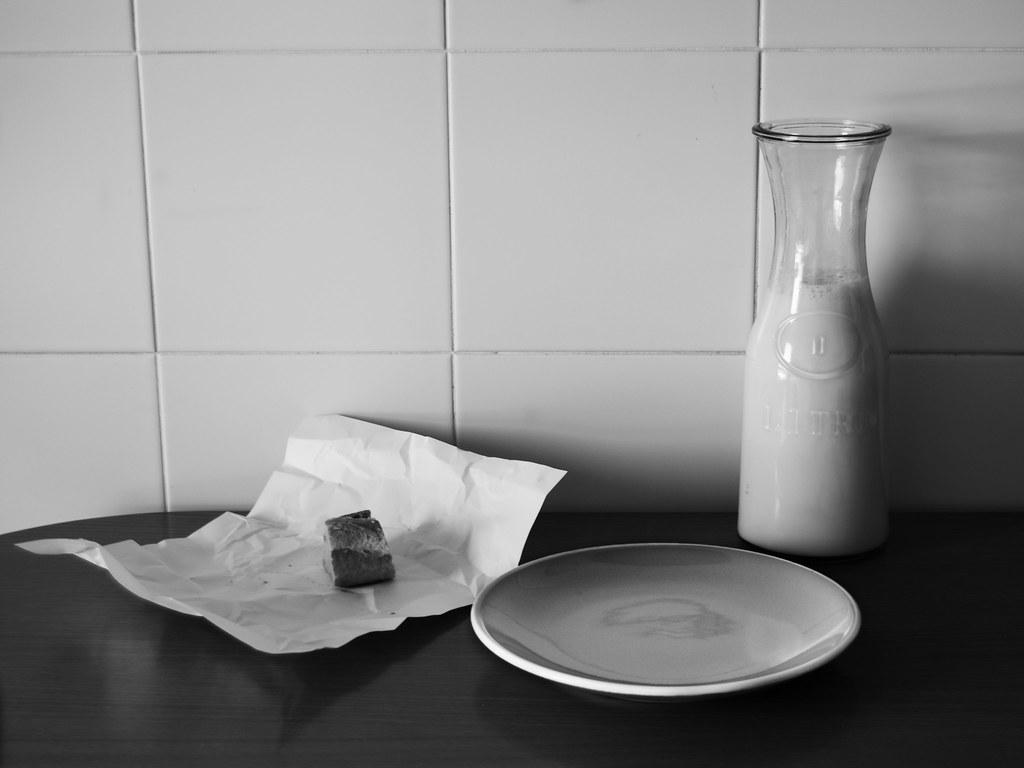 Eva Rubinstein | Naodei Fotografia | Flickr
