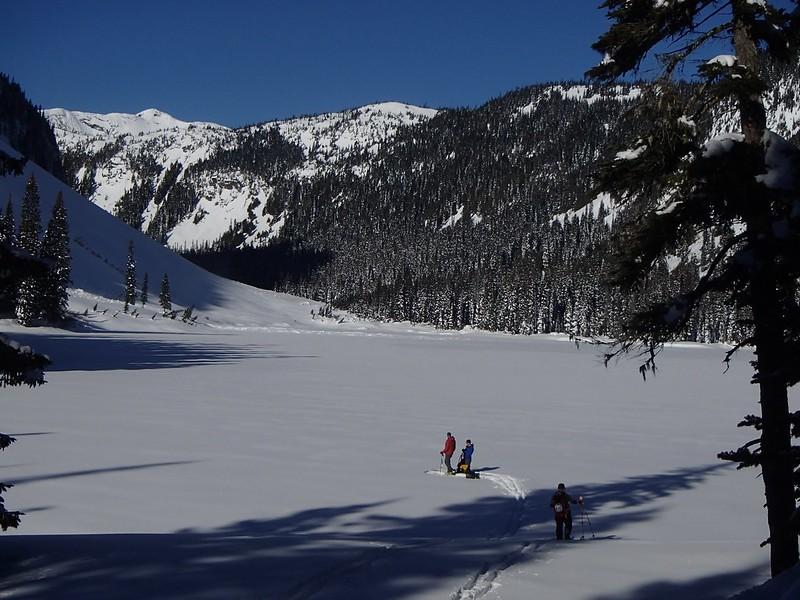 20140228 _SnowJam - 03