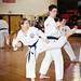 Sat, 03/29/2014 - 10:12 - 2014 Spring Dan Test