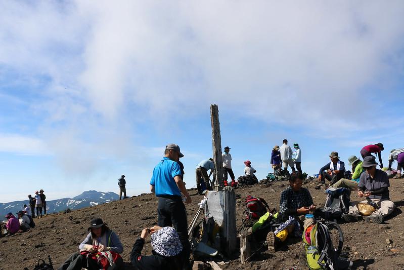 2014-07-20_00781_北海道登山旅行.jpg