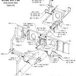 ch750-dual-control-stick-schematic