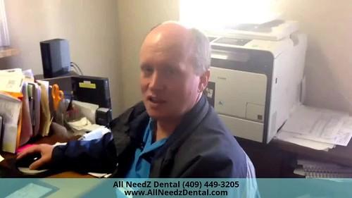 dentistkountzetx cosmeticdentistrykountzetx dentalimplantskountzetx endodonticskountzetx dentistrykountzetx orthodonticskountzetx generaldentistrykountzetx periodontalmaintenancekountzetx periodontaltreatmentkountzetx dentalcleaningskountzetx oralcancerexamkountzetx dentalxrayskountzetx restorationdentistrykountzetx fluoridetreatmentkountzetx oralhygienekountzetx sealantskountzetx compositefillingskountzetx porcelainbridgeskountzetx teethwhiteningkountzetx porcelaincrownskountzetx porcelainveneerskountzetx dentureskountzetx rootcanaltherapykountzetx periodonticskountzetx bruxismkountzetx crownlengtheningkountzetx gumrecessionkountzetx rootplaningkountzetx prophlaxiskountzetx rootcanalretreatmentkountzetx crackedtoothkountzetx dentalemergencykountzetx prosthodonticskountzetx pediatricdentistrykountzetx dentalimplantsurgerykountzetx childrensorthodonticskountzetx dentalcarekountzetx dentalclinickountzetx dentistofficekountzetx comprehensivedentistrykountzetx