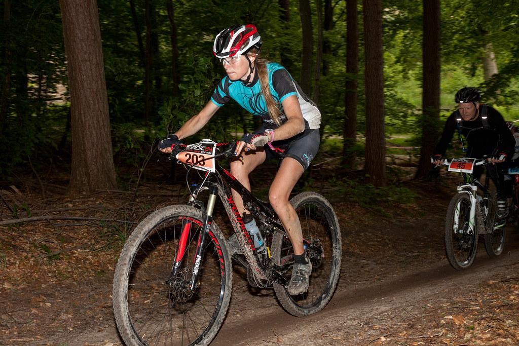 תוצאת תמונה עבור Specialized Mountain bike