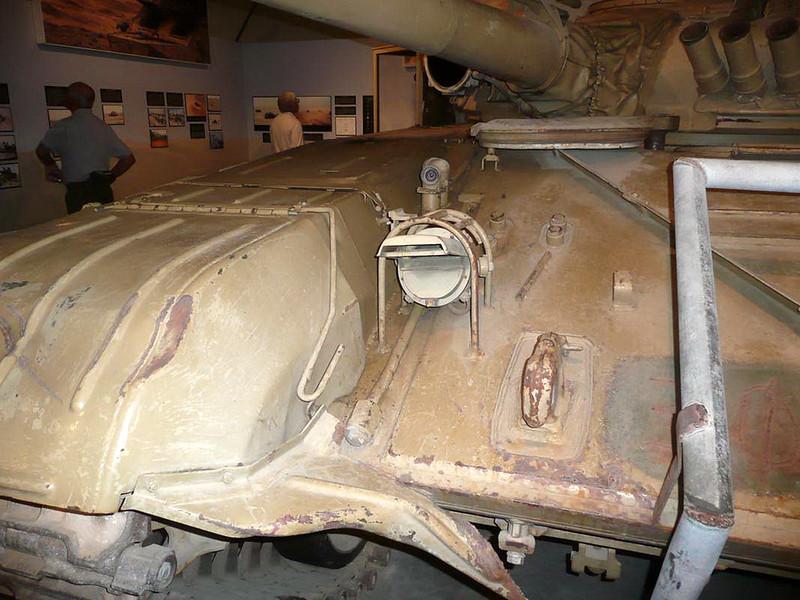T-72 M1 (5)