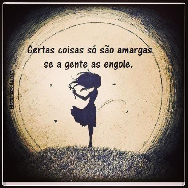 Verdade Essa Frase Boa Noite Paula Porto Flickr