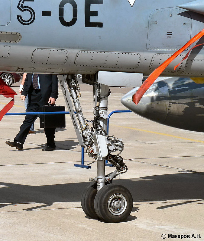 Mirage 2000B  (8)