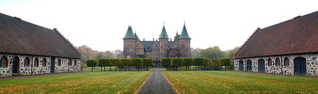 Trolleholms slott 20131013_007