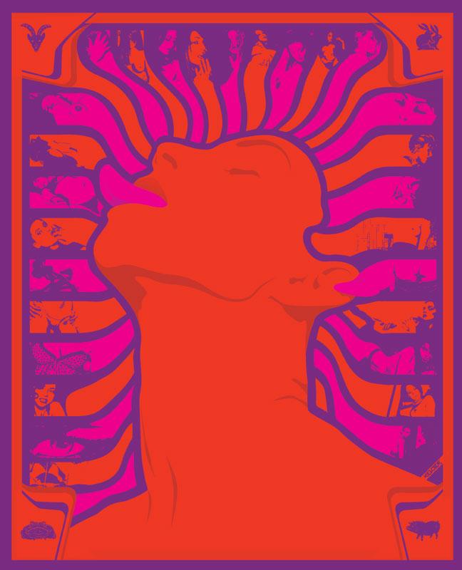 Lujuria---Lenguazo06-print