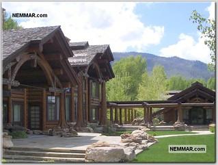 0026 Exterior diy help home improvement grants loans remodel | by nemmar