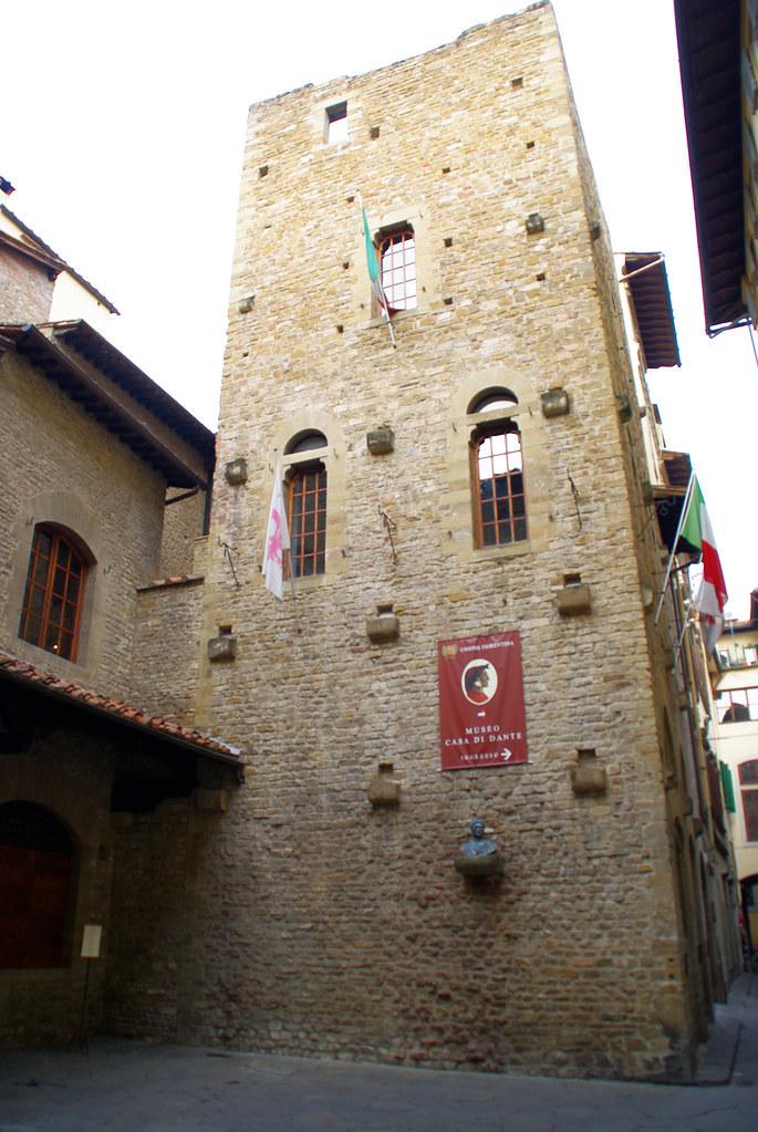Florence-114