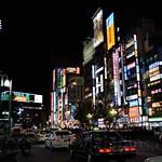 Tokyo-Shinyuku-13