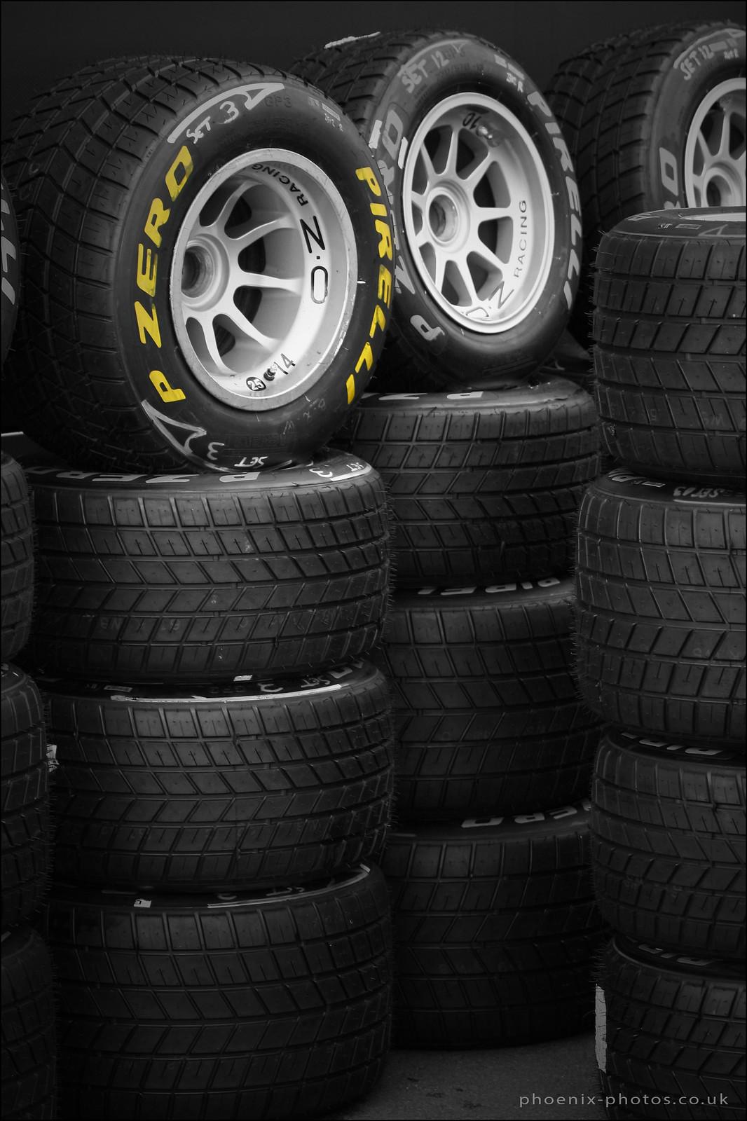 GP2 Pirelli Wets_SH