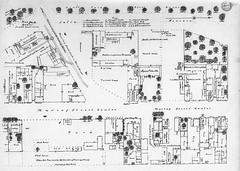 Gawler 1886 Plan #1, 2 of 4