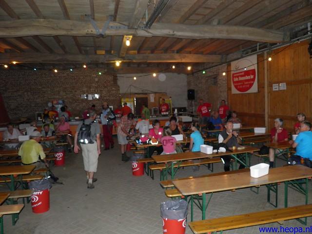 2012-08-09 1e dag  Berg & Terblijt (41)