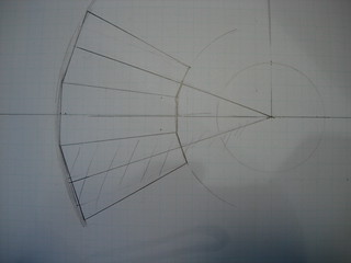 i (6)   by slateworks