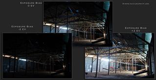 3-fotos-rayo-de-luz | by musigraphist