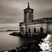 Normanton Church by Andy.Harper