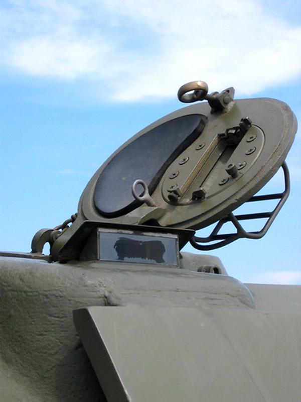 M4 Sherman (6)