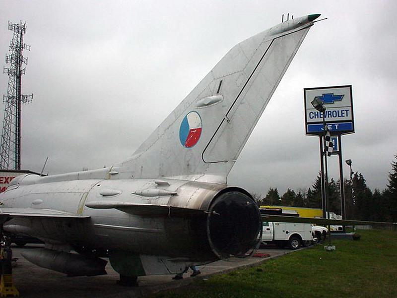 Mig-21F-13 (5)