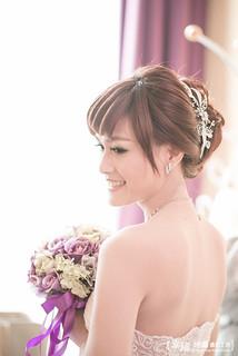 台南婚攝131207_1217_24.jpg | by 幸福地圖攝影工房