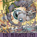The Blighted Eye: Original Comic Art from the Glenn Bray Collection
