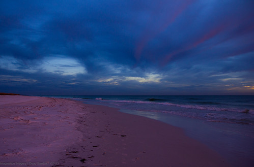 sunset gulfofmexico florida ami fl annamariaisland efs1755mmf28isusm canonrebelt2i
