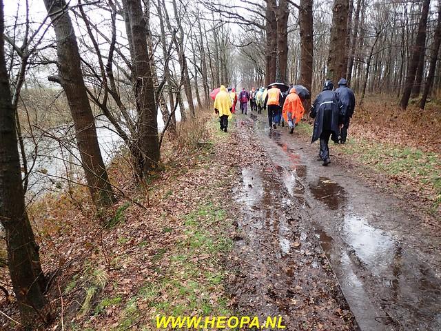 2017-03-08     Grebbelinie-tocht  Renswoude  25 km  (51)
