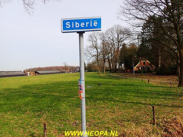 2017-03-11   Hoogeveen 38 Km  (74)