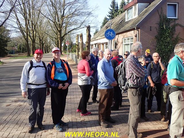 2017-03-15 Vennentocht    Alverna 25 Km (151)