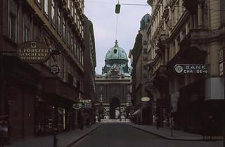 Vienna_mar_82_0002