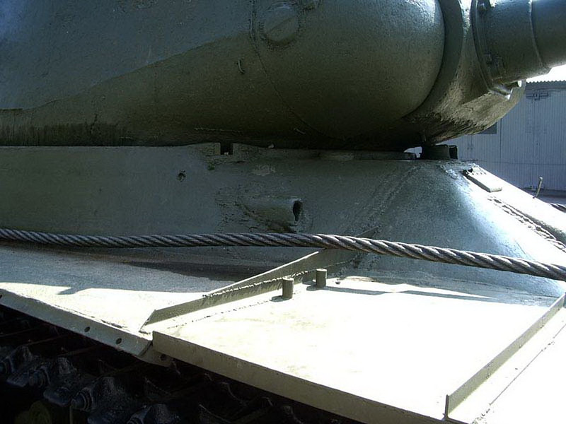 JS-2M(6)