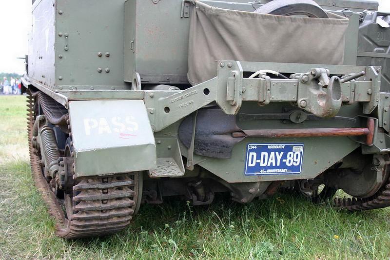 Bren Gun Carrier (9)