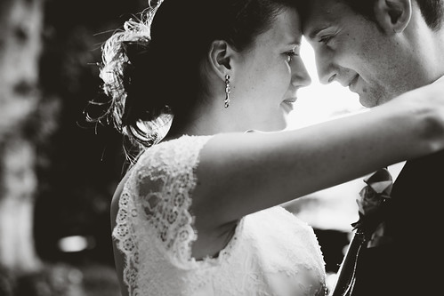 Rachel & Tim-326 | by johnhope14