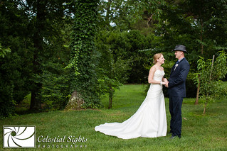 C&J_Wedding-8 | by Celestial Sights Photography
