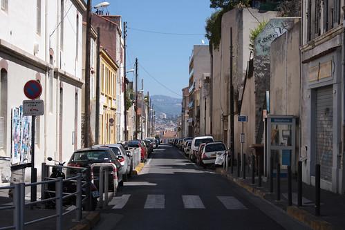 Marseille 120