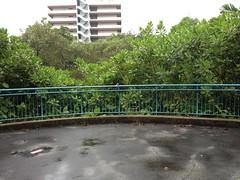 Estreitos de Johor