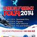 foto: Czech Freeski Tour