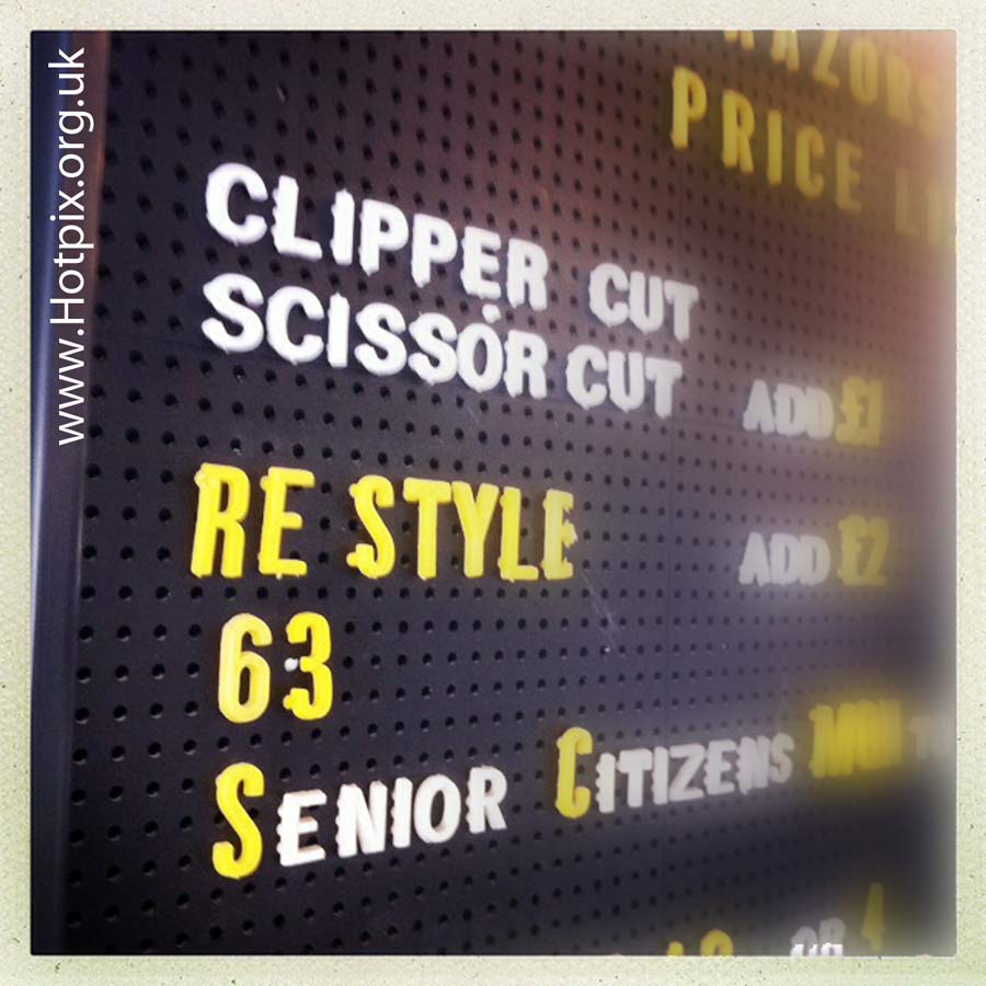 63,sixty,three,sixtythree,number,numbers,integers,integer,tonysmith,barbers,barber,board,style,63style,restyle
